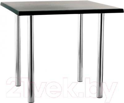 Обеденный стол Саниполь Енисей ст1302
