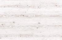 Ламинат Classen Casa Dynamik Ель Виннипег 40558 -