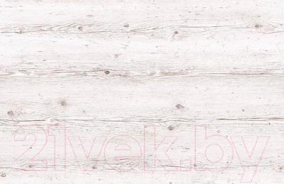 Ламинат Classen Casa Dynamik Ель Виннипег 40558