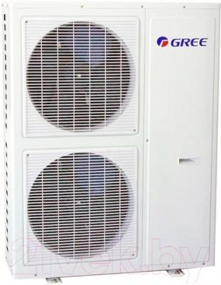 Сплит-система Gree GKH42K3BI/GUHN42NM3AO