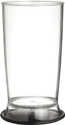 Блендер погружной Polaris PHB 0610AL