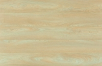 Ламинат Classen Impression Дуб Марбелла 37427 -