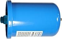 Гидроаккумулятор Unipump Вертикальный 2л -