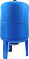 Гидроаккумулятор Unipump Вертикальный 80л -
