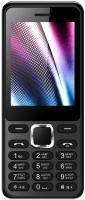 Мобильный телефон Vertex D511 (черный) -