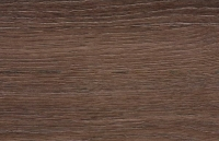 Ламинат Classen Maxwood Titanium Дуб Бордо 29768 -