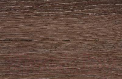 Ламинат Classen Maxwood Titanium Дуб Бордо 29768