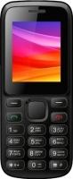 Мобильный телефон Vertex M107 (черный) -
