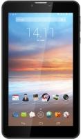 Планшет TeXet X-pad QUAD 7.2 8GB 3G / TM-7896 -