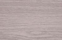 Ламинат Classen Maxwood Titanium Дуб Колорадо 29700 -