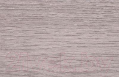 Ламинат Classen Maxwood Titanium Дуб Колорадо 29700