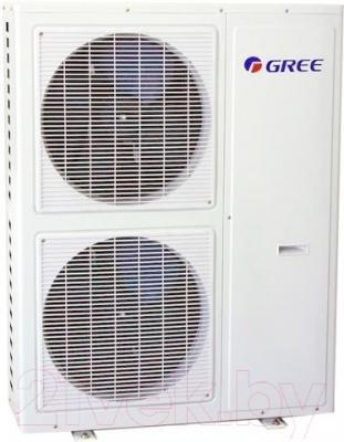 Сплит-система Gree GTH48K3BI/GUHN48NM3AO