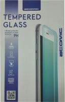 Защитное стекло для телефона NoBrand для Apple Iphone 5/5c/5s -