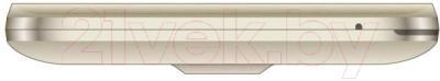 Смартфон Micromax Bolt D340 (шампань)