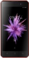 Смартфон Micromax Canvas Magnus Q334 (красный) -