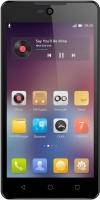 Смартфон Micromax Canvas Selfie 2 Q340 (красный) -