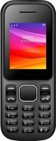 Мобильный телефон Vertex M105 (черный) -