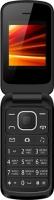Мобильный телефон Vertex S103 (красный) -