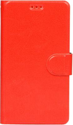 Чехол-книжка Atomic 40027 (красный)