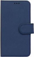 Чехол-книжка Atomic 40040 (темно-синий) -