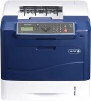 Принтер Xerox Phaser 4622DN -