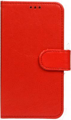 Чехол-книжка Atomic 40059 (красный)
