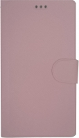 Чехол-книжка Atomic 40014 (розовый) -