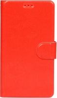 Чехол-книжка Atomic 40025 (красный) -