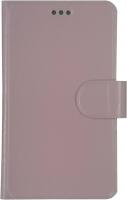 Чехол-книжка Atomic 40030 (розовый) -