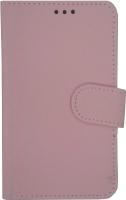Чехол-книжка Atomic 40048 (розовый) -