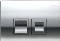 Кнопка для инсталляции Geberit Delta 50 115.135.21.1 -