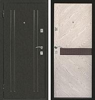 Входная дверь Магна МД-72 (86x205, левая) -