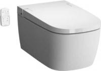 Унитаз подвесной VitrA V-Care Basic (5674B003-6103) -