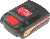Аккумулятор для электроинструмента Wortex BL 1420 (BL14200006) -