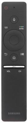 Телевизор Samsung UE40K5550AU