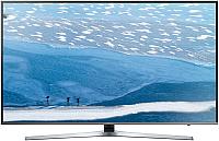 Телевизор Samsung UE40KU6470U -