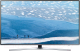 Телевизор Samsung UE49KU6470U -
