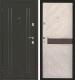 Входная дверь Магна МД-72 (96x205, левая) -