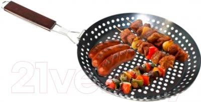 Сковорода для барбекю Bradex TD 0283