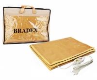 Электропростынь Bradex Премиум комфорт TD 0171 -