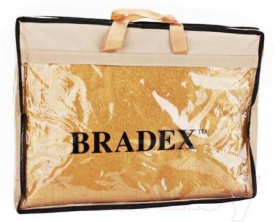 Электропростынь Bradex Премиум комфорт TD 0171