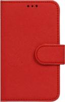 Чехол-книжка Atomic 40050 (красный) -