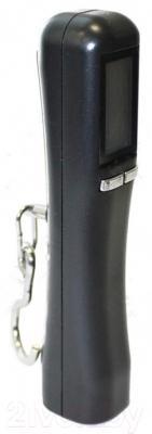 Безмен электронный Bradex TD 0238