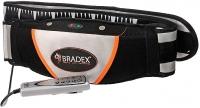 Массажер электронный Bradex Совершенный Силуэт KZ 0098 -