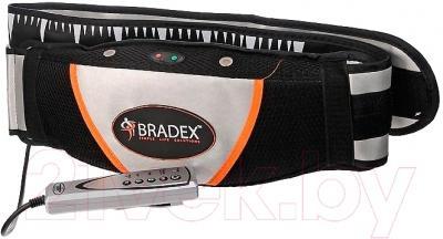 Массажер электронный Bradex Совершенный Силуэт KZ 0098