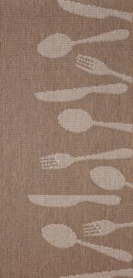Циновка Sintelon Adria 05DED / 331367000 (84x200)