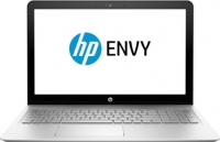 Ноутбук HP Envy 15-as000ur (E8P92EA) -