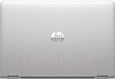 Ноутбук HP Envy x360 15-aq003ur (E9K45EA)