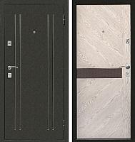 Входная дверь Магна МД-72 (96x205, правая) -