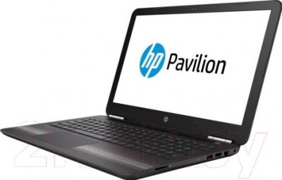 Ноутбук HP Pavilion 15-au006ur (F4V30EA)